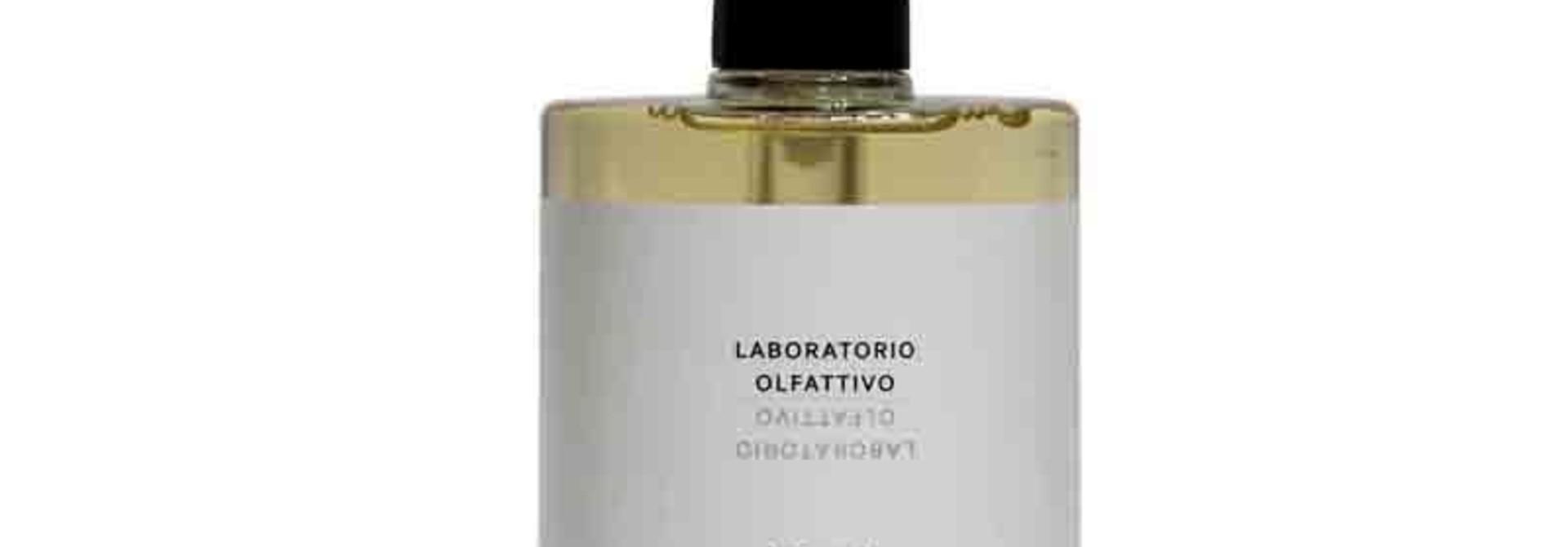 Argumeto - 500ml Liquid Soap