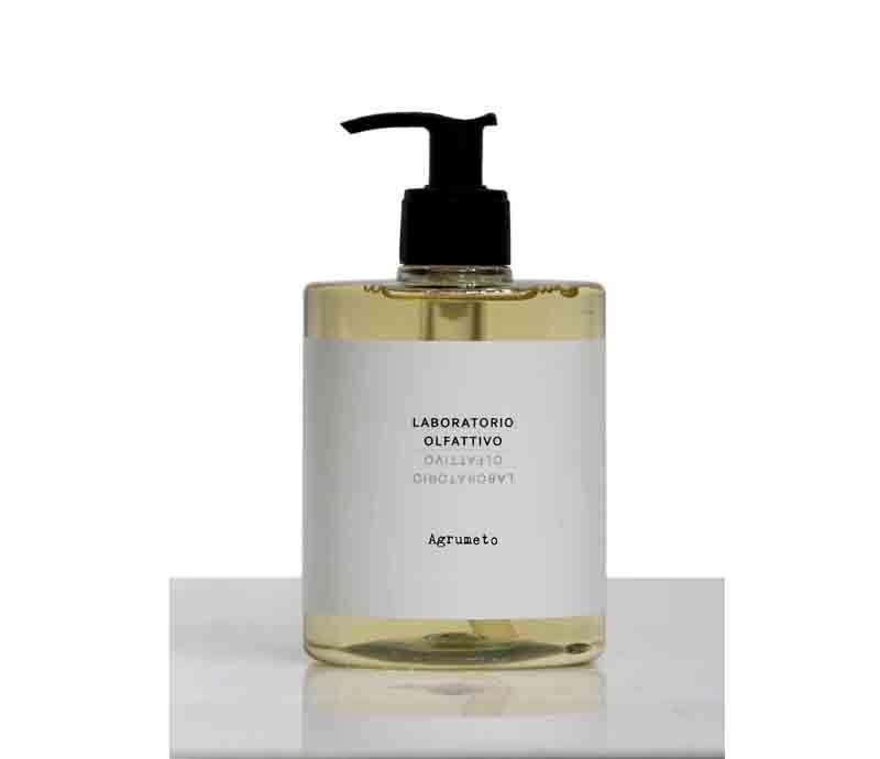 Argumeto - 500ml Liquid Soap-1