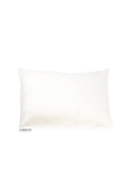 Pillow Sham - Santiago - Queen - Oyster - Set of 2