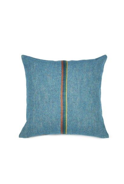 Cushion Cover - Idaho - Teal