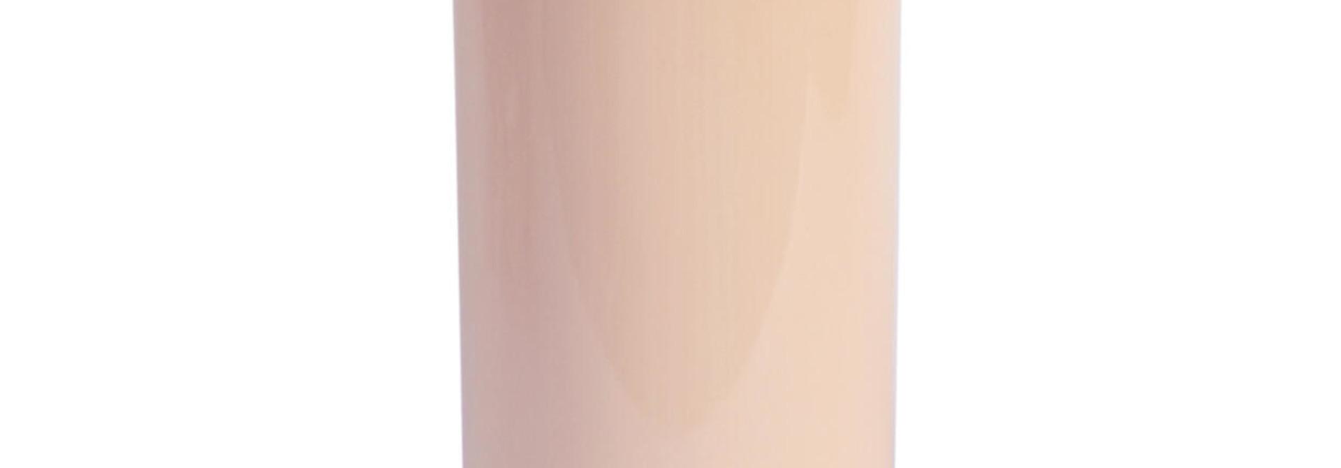 Vase - Cantine - Large - Rose