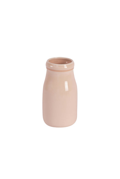 Vase - Cantine - Small - Rose