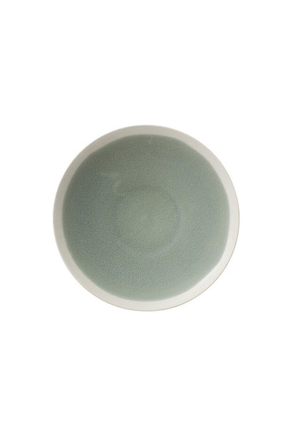 Dinner Plate - Epure - Ash