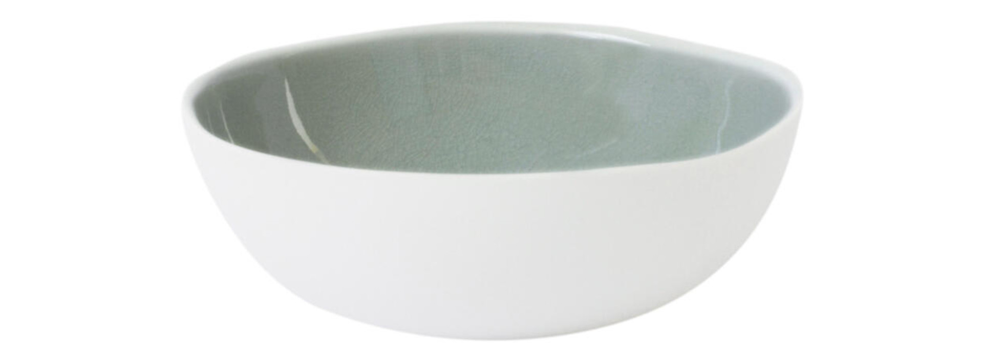 Cereal Bowl - Maguelone - Gris