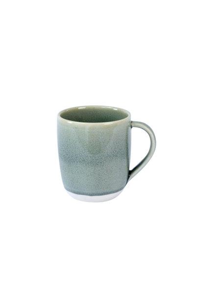 Mug - Maguelone - Gris