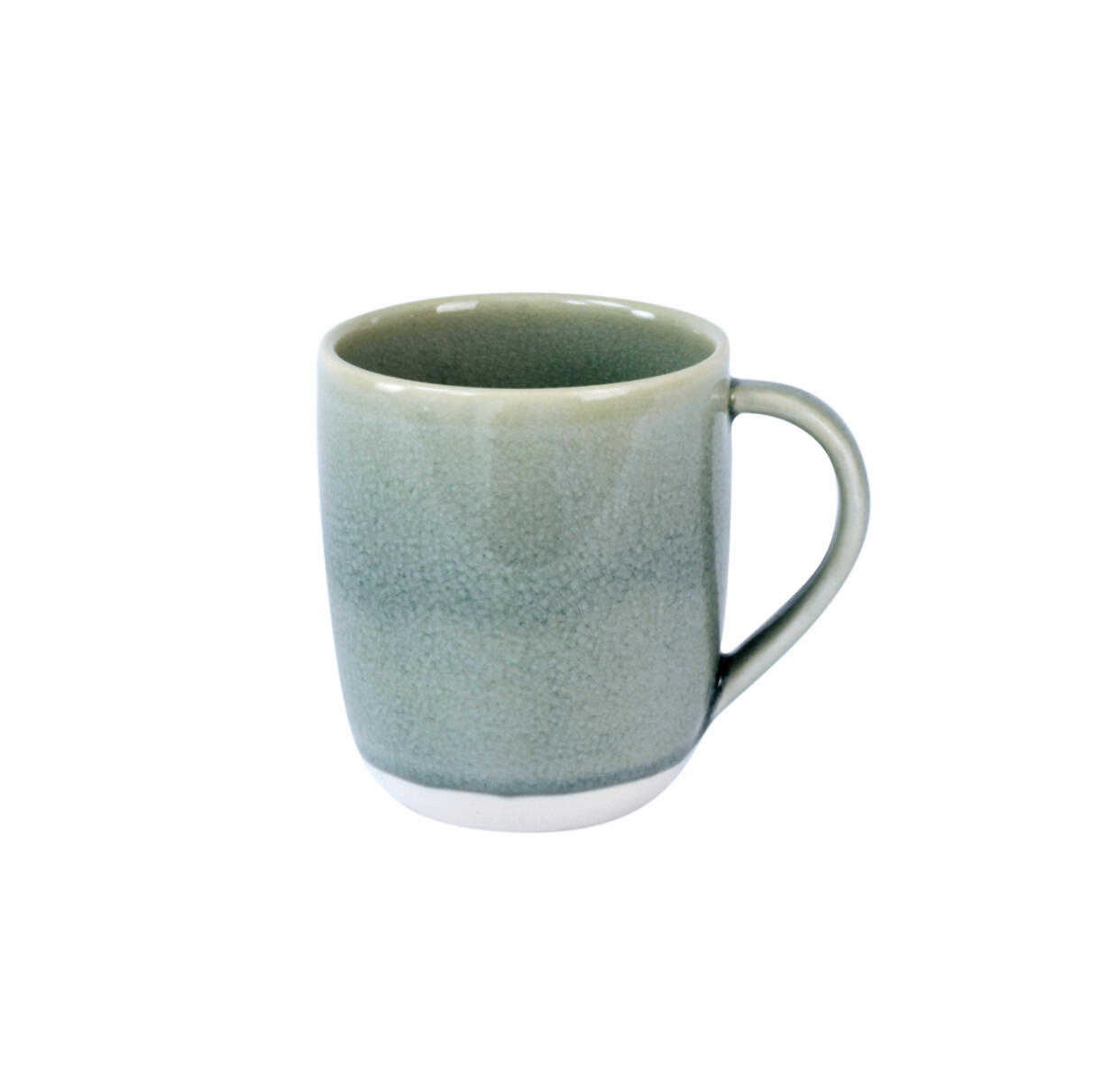 Mug - Maguelone - Gris-1