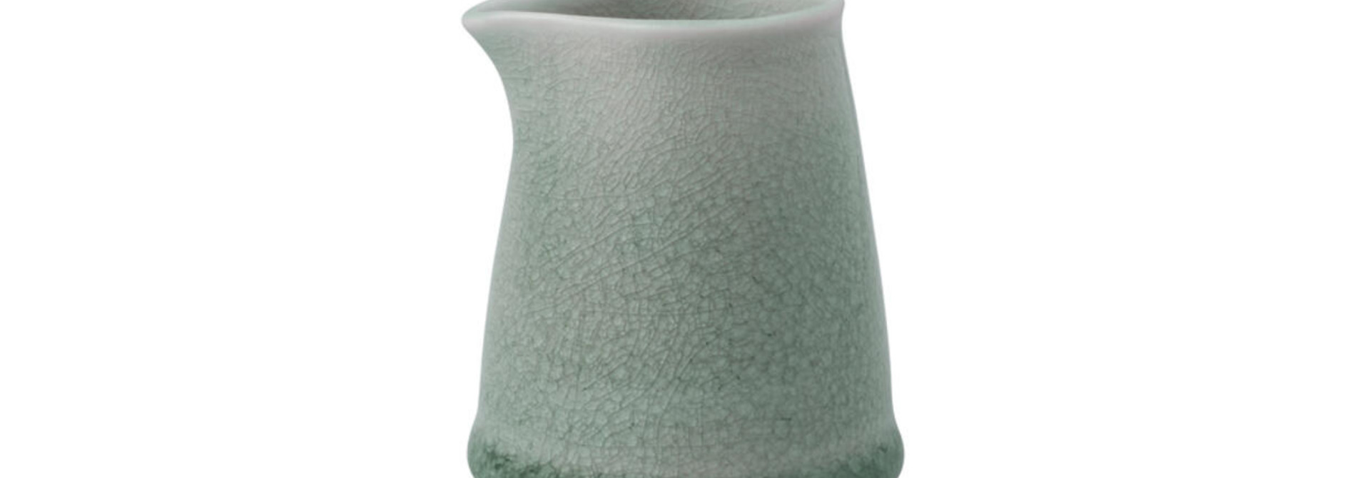 Creamer - Maguelone - Gris