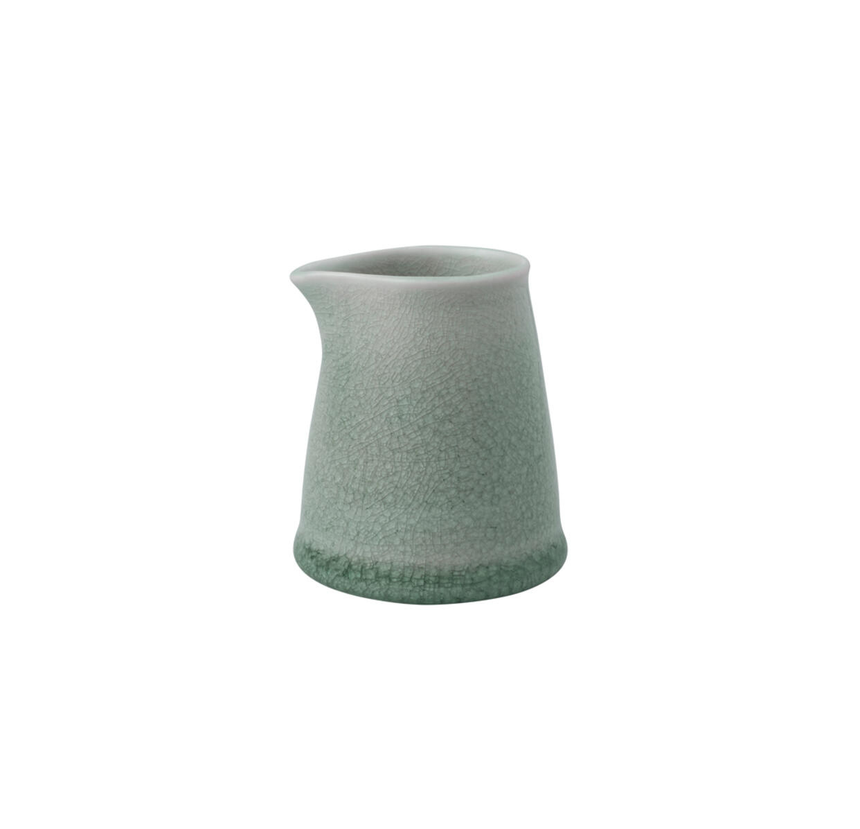 Creamer - Maguelone - Gris-1
