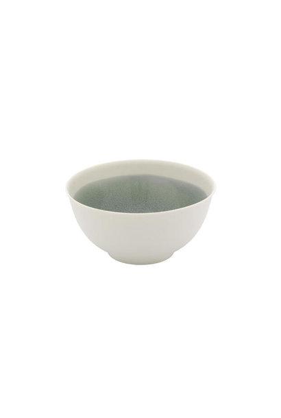 Bowl - Epure - Ash
