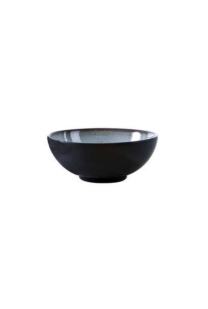 Fruit Bowl - Tourron - Blue /Grey