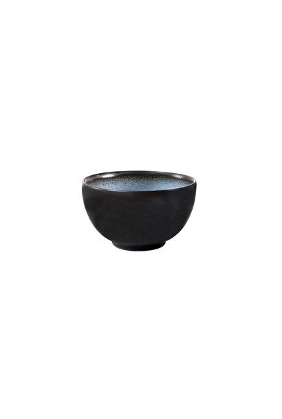 Bowl - Tourron -Small -  Blue /Grey