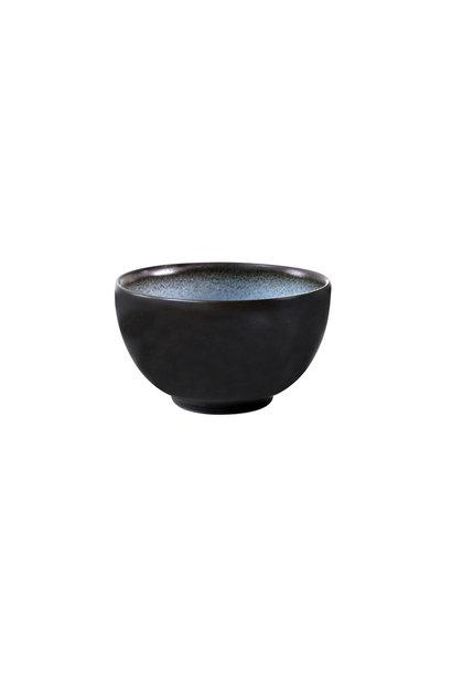 Bowl - Tourron -  Medium  -  Blue /Grey
