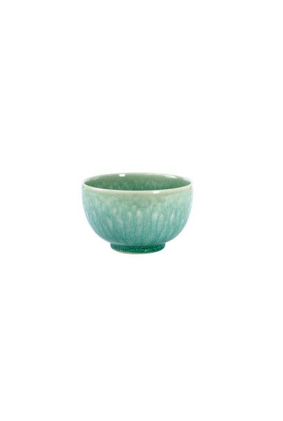 Bowl - Tourron -Small -  Jade