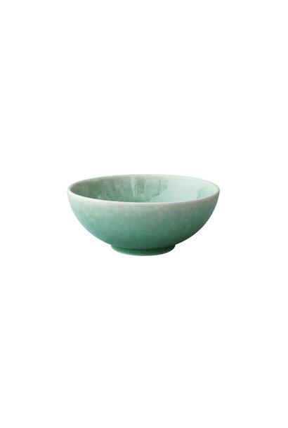 Fruit Bowl - Tourron - Jade