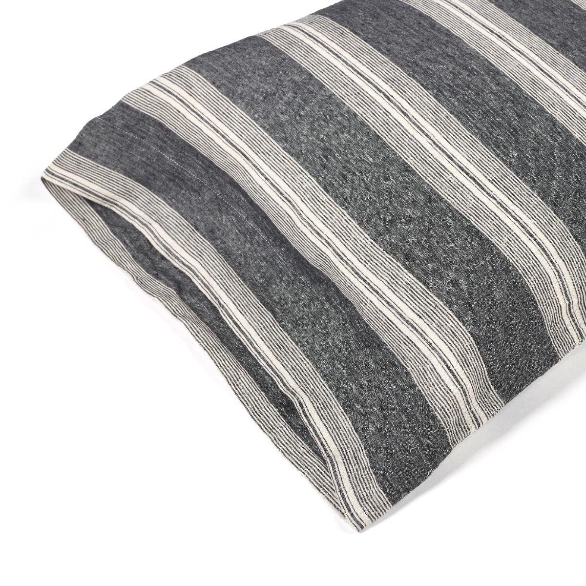 Pillow Case - Tahoe - Queen-1