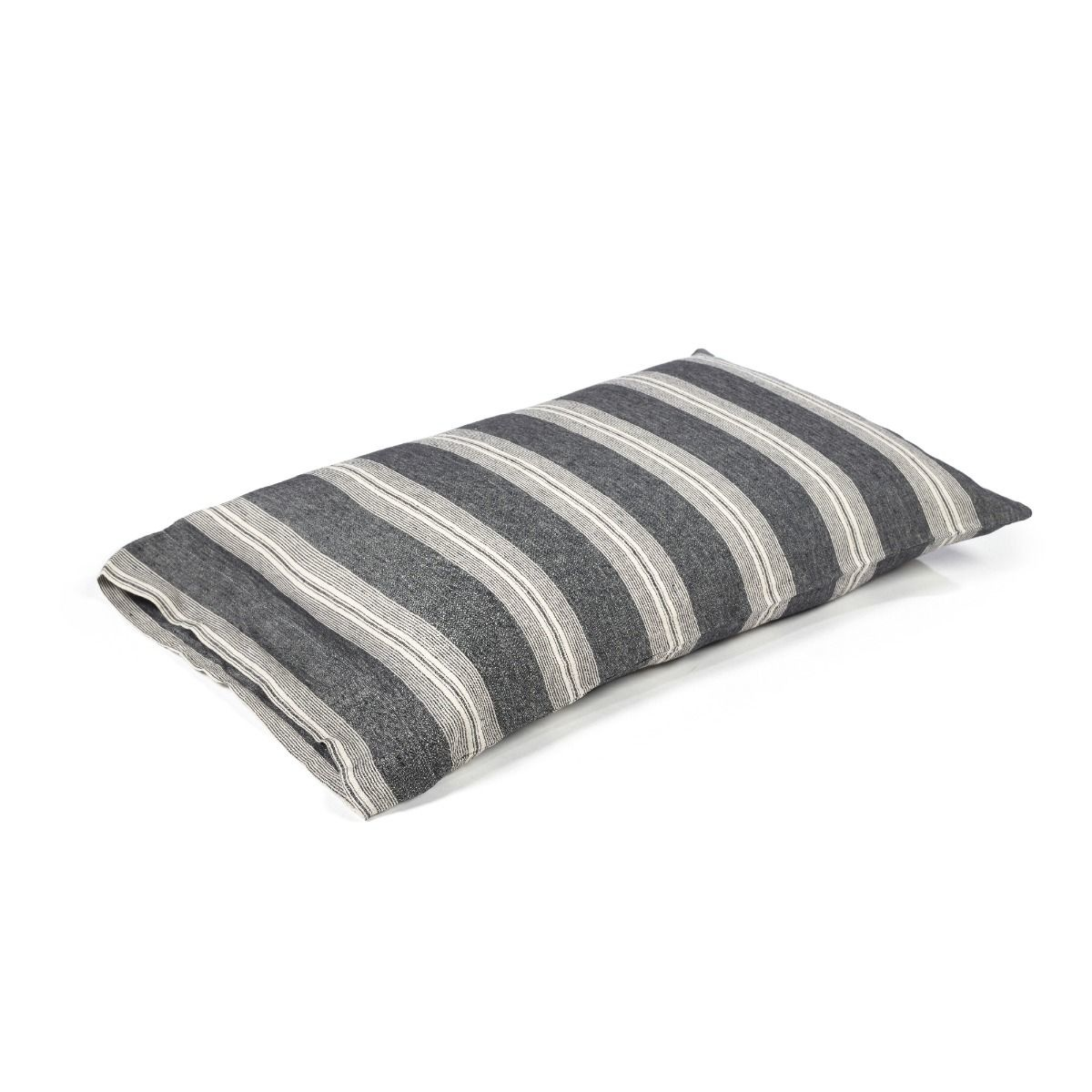 Pillow Case - Tahoe - Queen-2