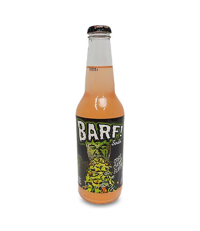 Barf Soda