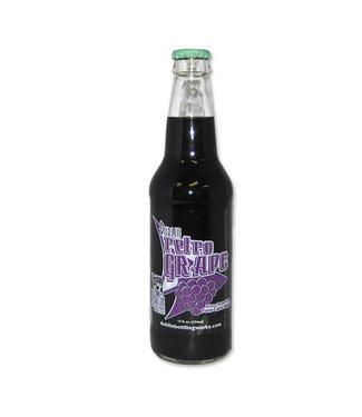 Dublin Bottling Works Dublin Retro Grape
