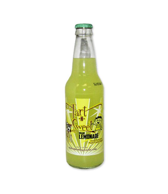 Dublin Tart N Sweet Lemonade