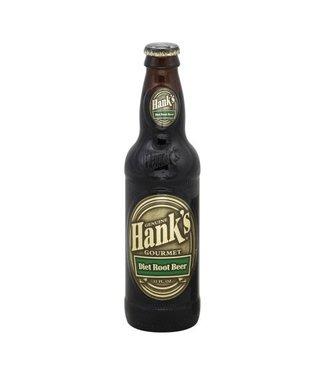 Wine Warehouse Hank's Diet Root Beer