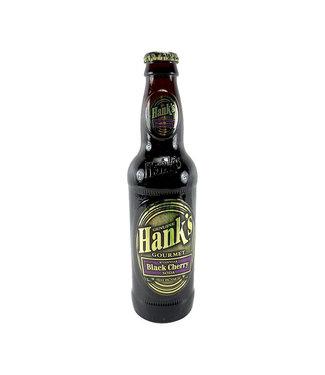 Wine Warehouse Hank's Gourmet Black Cherry