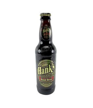 Wine Warehouse Hank's Gourmet Root Beer