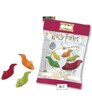 Jelly Belly Candy Company Harry Potter Jelly Slugs