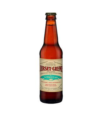 Orca Beverage Soda Company Jersey Creme