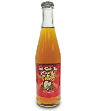 PepsiCo Inc. Manzanita Sol