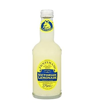 Fentimans Fentimans Victorian Lemonade