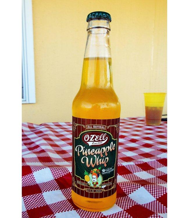 O-Zell Pineapple Whip