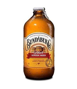 Wine Warehouse Bundaberg Diet Ginger Beer