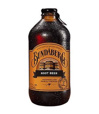 Wine Warehouse Bundaberg Root Beer