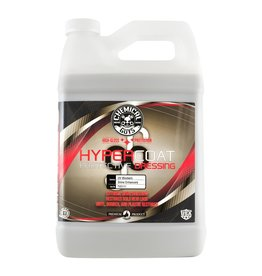 Chemical Guys G6 Hypercoat Dressing (1 Gal)