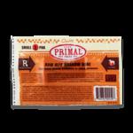Primal Pet Foods Primal Frozen Raw Beef Bone Small