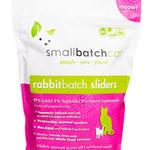 Small Batch Small Batch Cat Frozen Rabbit Sliders 3#