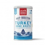 The Honest Kitchen Honest Kitchen Dehydrated Turkey Bone Broth 3.6 OZ