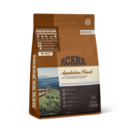 Champion Pet Foods Acana Dog GF Appalachian Ranch 4.5#