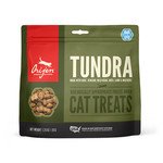 Champion Pet Foods Orijen Cat Freeze-dried Tundra Treat 1.25 OZ