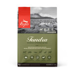 Champion Pet Foods Orijen Cat Tundra 4#
