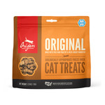 Champion Pet Foods Orijen Cat Freeze-dried Original Treat 1.25 OZ
