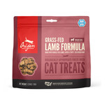 Champion Pet Foods Orijen Cat Freeze-dried Lamb Treat 1.25 OZ