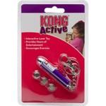 Kong Company Kong Cat Laser Toy