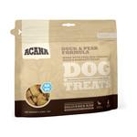 Champion Pet Foods Acana Dog Freeze-dried Duck & Pear Treat 3.25 OZ