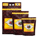 Fromm Family Foods Fromm Cat GF Hasen Duckenpfeffer 5#