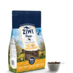 Ziwi Peak Ziwi Peak Dog Air-Dried Chicken 16 OZ
