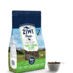 Ziwi Peak Ziwi Peak Dog Air-Dried Tripe & Lamb 16 OZ