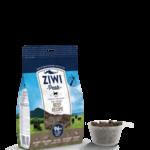 Ziwi Peak Ziwi Peak Cat Air-Dried Beef 2.2#