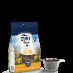 Ziwi Peak Ziwi Peak Cat Air-Dried Chicken 2.2#