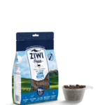 Ziwi Peak Ziwi Peak Cat Air-Dried Lamb 2.2#